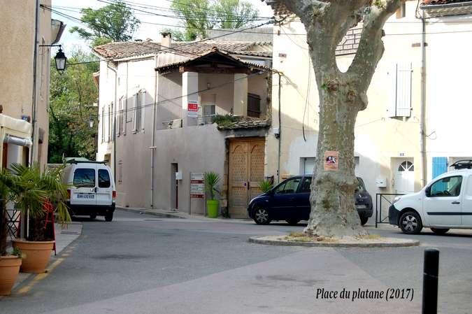 Visuel 3/6 : Ancône, fille du Rhône