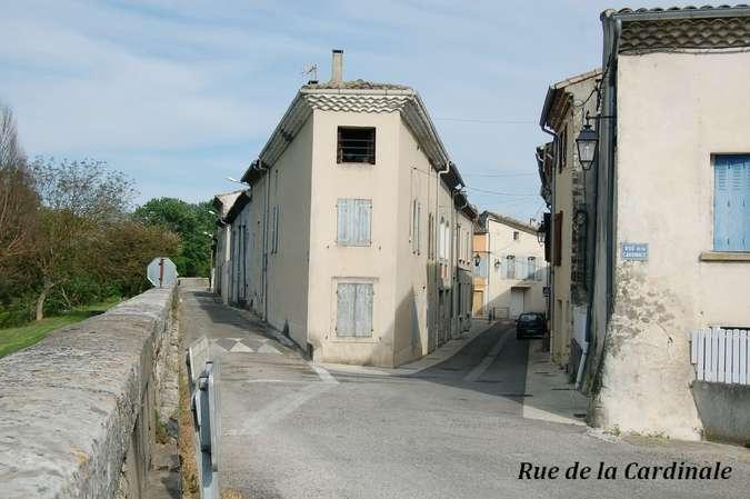 Visuel 6/6 : Ancône, fille du Rhône