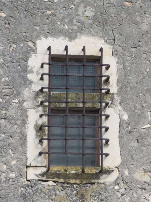 Visuel 5/6 : Les maisons en galets