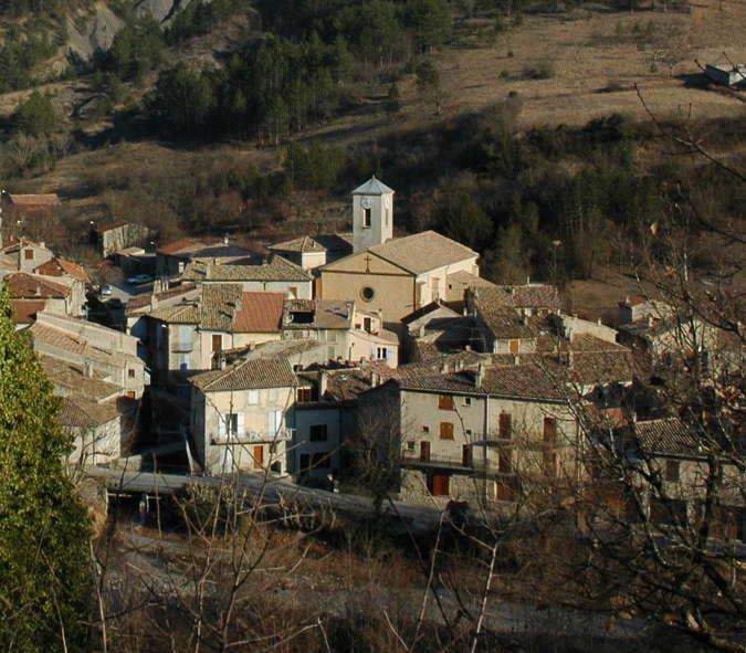 Visuel 1/2 : Eglise Saint-Roch