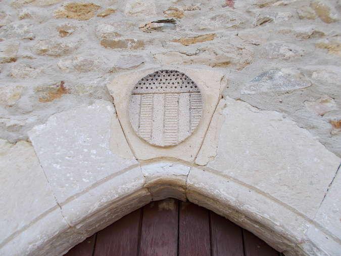 Visuel 5/5 : Chapelle de Béconne