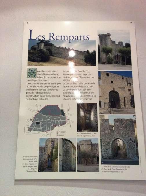Visuel 4/5 : Maison Renaissance(Musée)