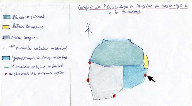 Visuel 3/3 : Porte de la Font