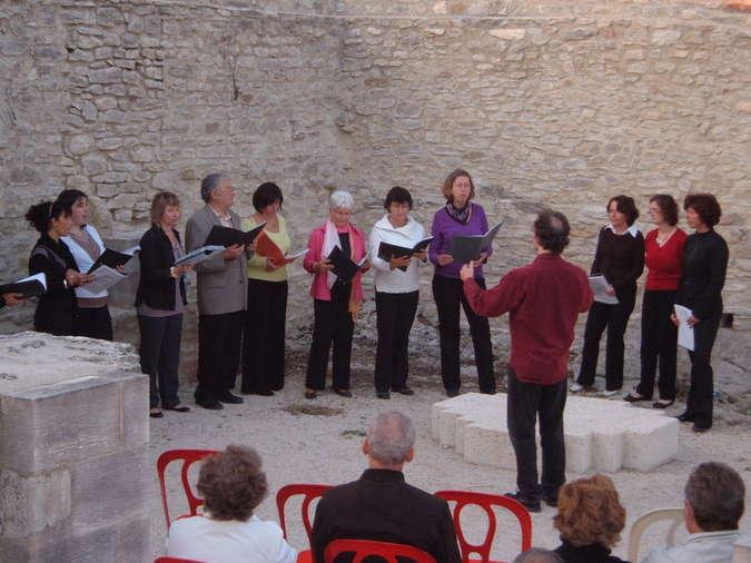 Visuel 1/2 : Montbrison Archéologie Culture et Tourisme (MACT)