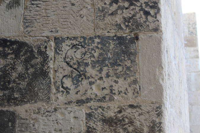 Visuel 2/4 : Eglise St-Mayeul
