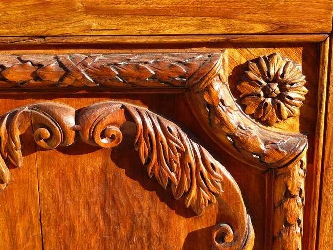 Visuel 11/11 : Façade (chapelle des Cordeliers)