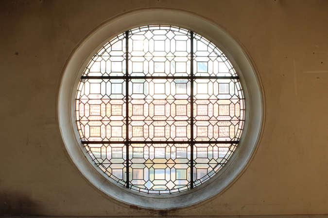 Visuel 1/5 : Vitraux (chapelle des Cordeliers)