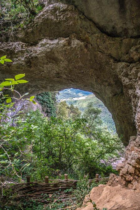 Visuel 2/4 : Pont des Sarrasins