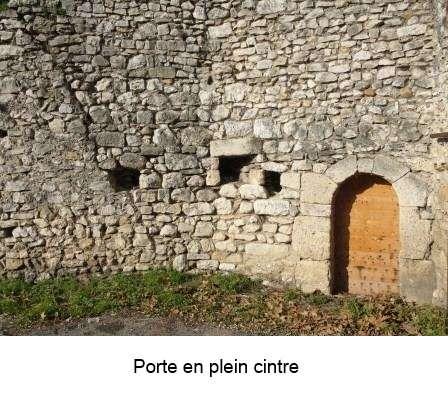 Visuel 1/2 : La place du Puits Carré