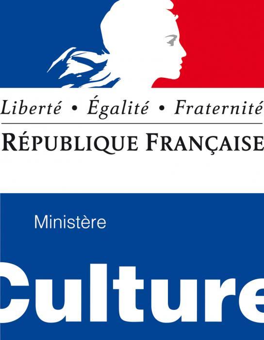 Visuel : Un label européen pour la carte !