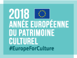 Année européenne du patrimoine culturel